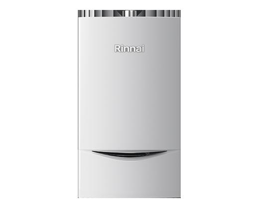 暖适系列 壁挂炉RBS-18G55